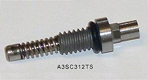 A3SC312TSL