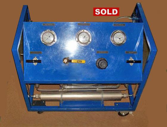 BST1000-1A-WR1