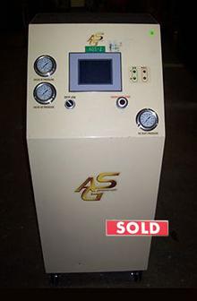 LGC8-2A-WSOLD_000